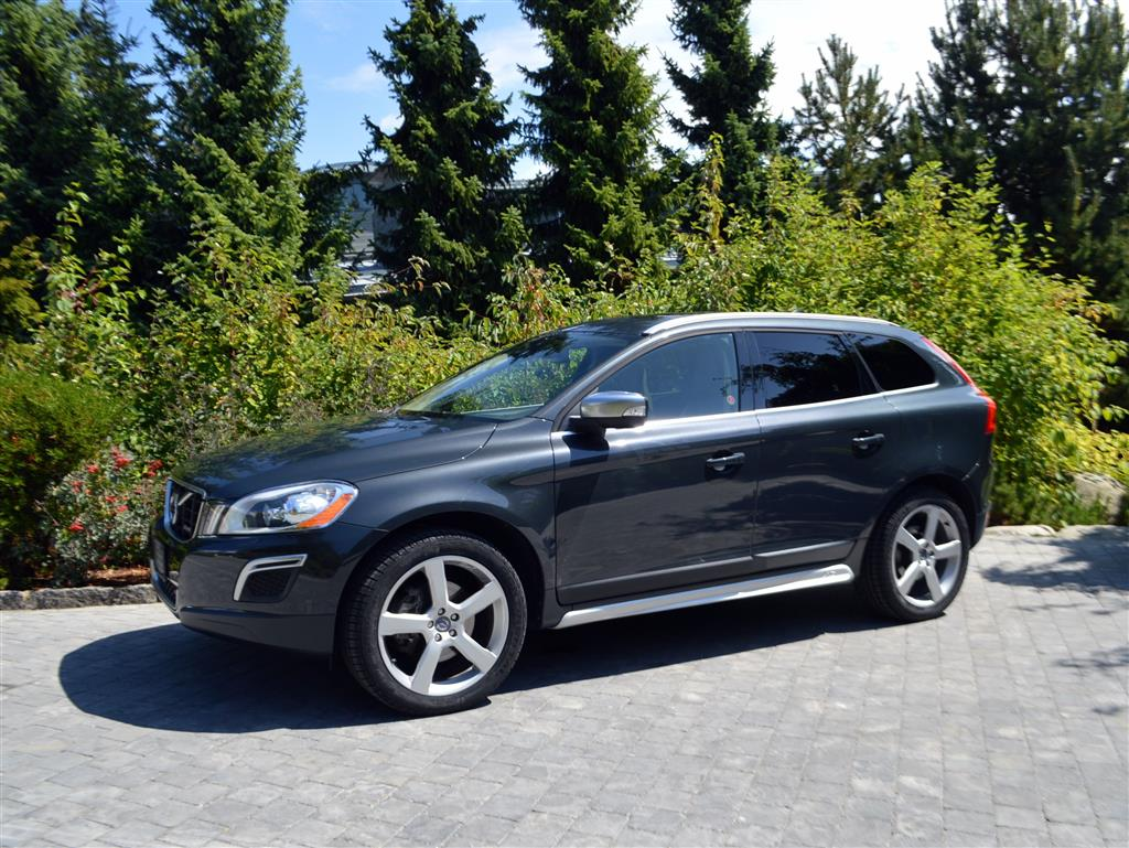 for pasadena angeles cars sale htm los rusnak at volvo lease used stock