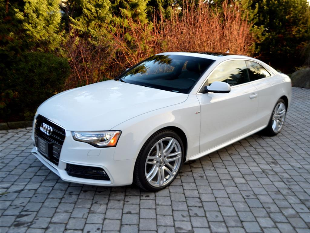 sale for coupe audi wallpaper
