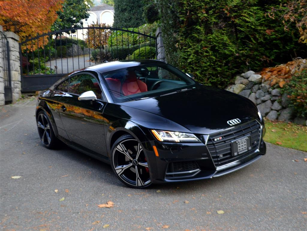The Urban Garage Luxury And Performance Cars Sales And Leasing